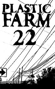 Plastic Farm #22