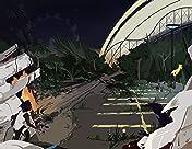 Crash and Burn: Chapter 2