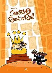 Contes & Rock'n' Roll Vol. 1