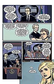 Buffy the Vampire Slayer: Season 11 #2