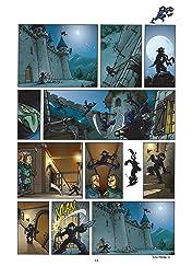 Goblin's Vol. 1: Bêtes et méchants