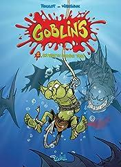 Goblin's Vol. 2: En vert et contre tous