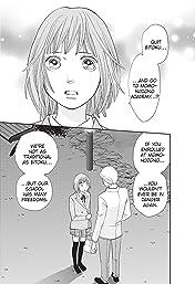 Boys Over Flowers Season 2: Chapter 35