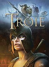 Troie Vol. 2: Le secret du Talos