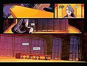 Vampblade #11
