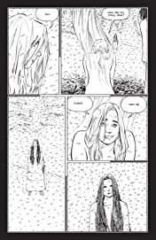 Rachel Rising #18