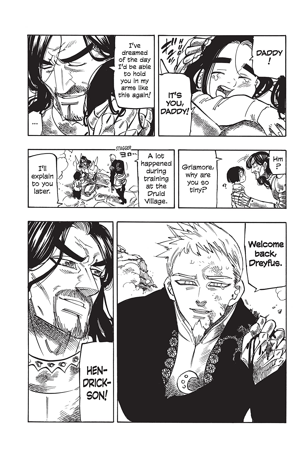The Seven Deadly Sins #194