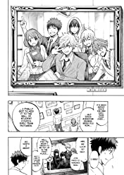 Yamada-kun and the Seven Witches #225