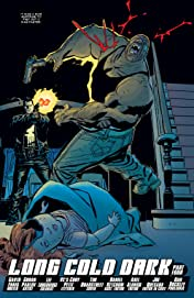 The Punisher (2004-2008) #53
