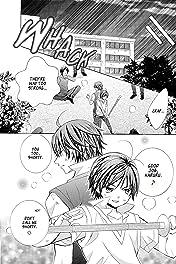 So Cute It Hurts!! Vol. 10