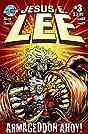 Jesus E. Lee #3