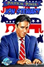 Political Power: Jon Stewart
