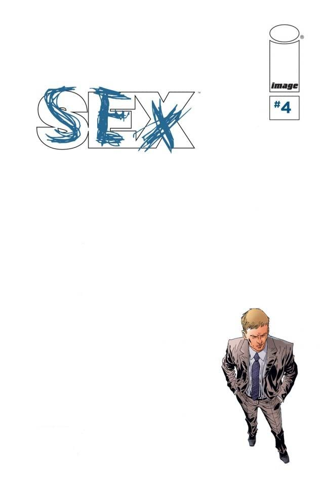 Sex #4