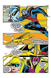 Manhunter (1988-1990) #11