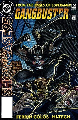 Showcase '95 #10