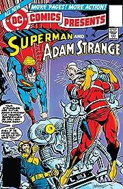 DC Comics Presents (1978-1986) #3