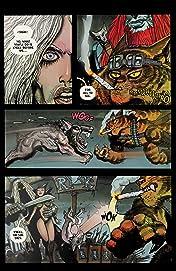 3 Floyds: Alpha King #5