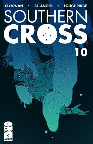 Southern Cross #10