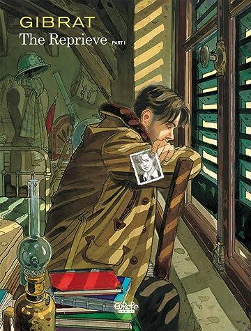 The Reprieve Vol. 1