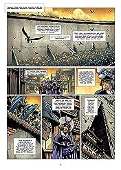 Slhoka Vol. 6: Les Méandres