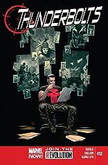 Thunderbolts (2012-) #12