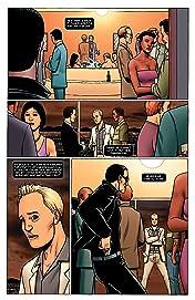 Thunderbolts (2012-2014) #12