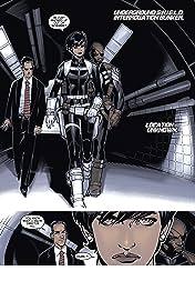 Uncanny X-Men Vol. 1: Revolution