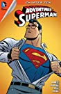 Adventures of Superman (2013-2014) #10