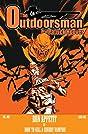 The Outdoorsman #1