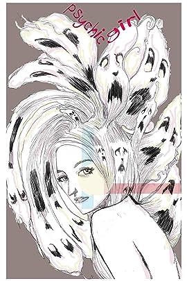 Psychic Girl #2