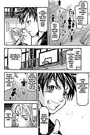 Suzuka Vol. 2