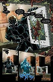 Deadpool Massacre Deadpool