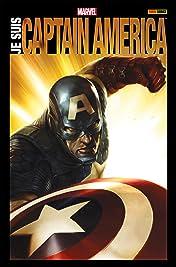 Je Suis Captain America