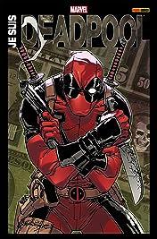 Je Suis Deadpool