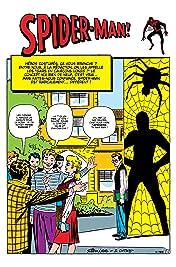 Je Suis Spider-Man