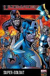 Ultimates Vol. 1: Super-Soldat