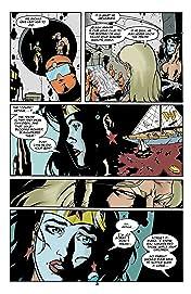 Wonder Woman (1987-2006) #163