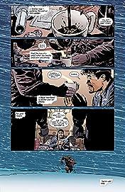 Daredevil: Dark Nights #2 (of 8)