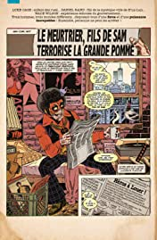 Deadpool: Marvel Now! Vol. 3: Le Bon, La Brute Et Le Truand