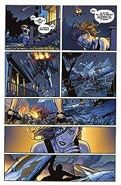 Les Gardiens De La Galaxie: Marvel Now! Vol. 1: Cosmic Avengers