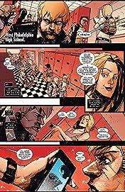 Venom (2011-2013) #37