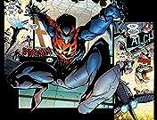Superior Spider-Man Vol. 4: Un Mal Nécessaire