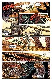 Thor: Marvel Now! Vol. 2: Le Massacreur De Dieux (II)