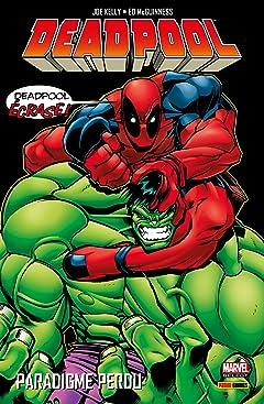Deadpool: Paradigme Perdu