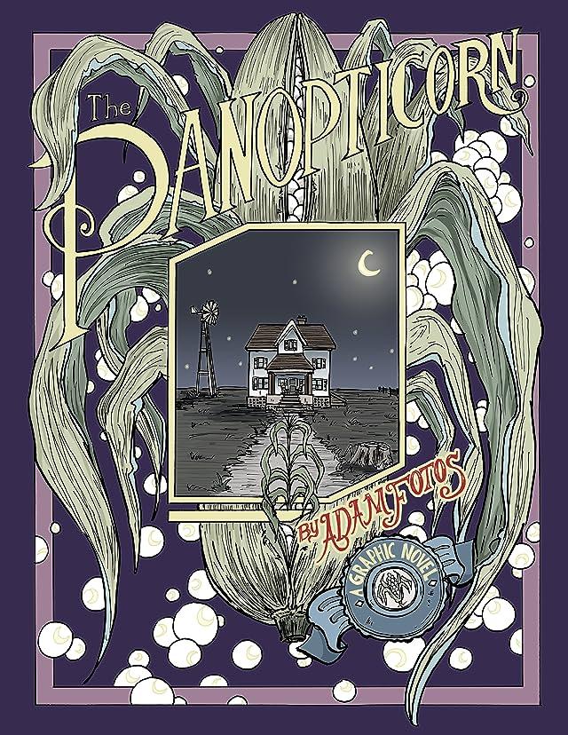 The Panopticorn