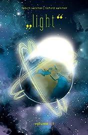 """""""light"""" #1"""