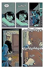 All-New Wolverine Vol. 2: Civil War II