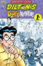 Dilton's Doofy Inventions