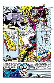 Manhunter (1988-1990) #12