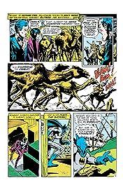 Batman (1940-2011) #268